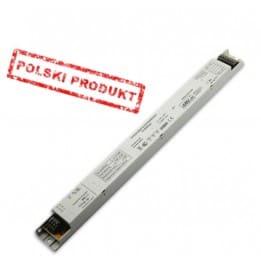 Statecznik elektroniczny T5 EMC B28/2pf 2x28W - od AQUA-LIGHT