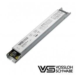 Statecznik elektroniczny ELXc 424.228 EffectLine VS 3x24W lub 4x24W - od AQUA-LIGHT