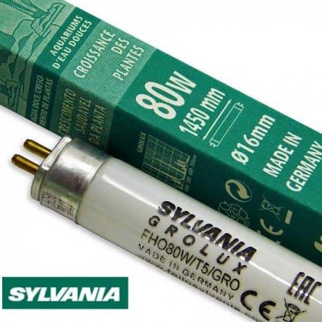 Świetlówka T5 Sylvania Grolux Gro-Lux 80W 8500K