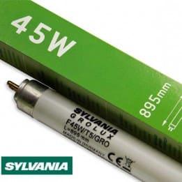 Świetlówka Sylvania T5 45W/895 Gro-Lux 8500K roślinna Grolux