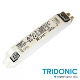 Statecznik elektroniczny Tridonic PC Basic sl 1x4-13W
