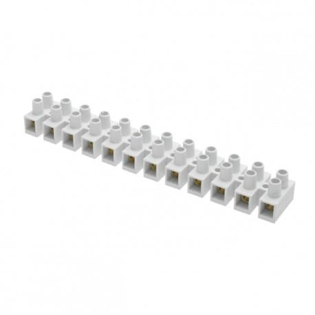 Złączka zaciskowa 12-torowa 2,5 mm