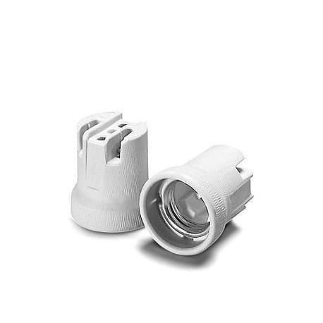 Oprawka E40 z porcelany technicznej VLM - dostępna w sklepie AQUA-LIGHT