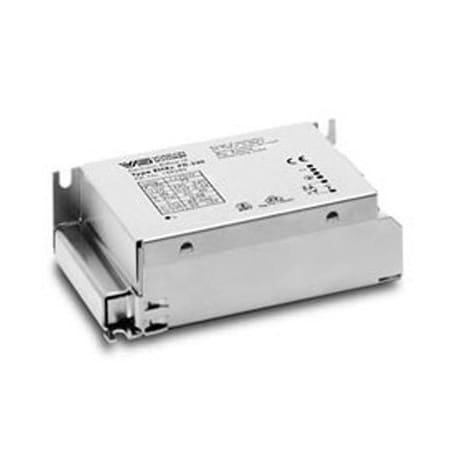 Statecznik elektroniczny VS EHXe 70W