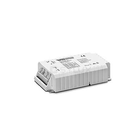 Statecznik elektroniczny VS EHXc 150