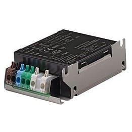 Statecznik elektroniczny Tridonic PCI 100/150 PRO 150W