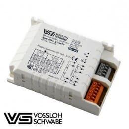 Statecznik elektroniczny ELXc 213.870 Vossloh Schwabe