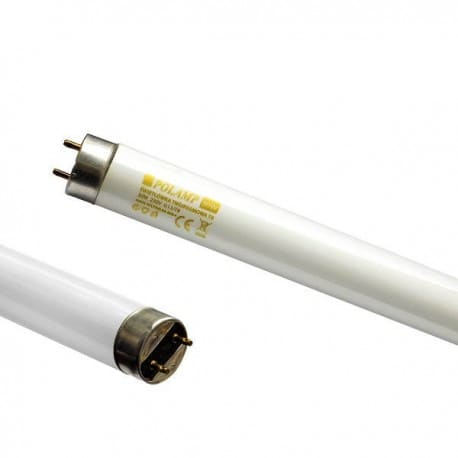 Świetlówka trójpasmowa T8, 30W, 4000K | sklep AQUA-LIGHT.pl