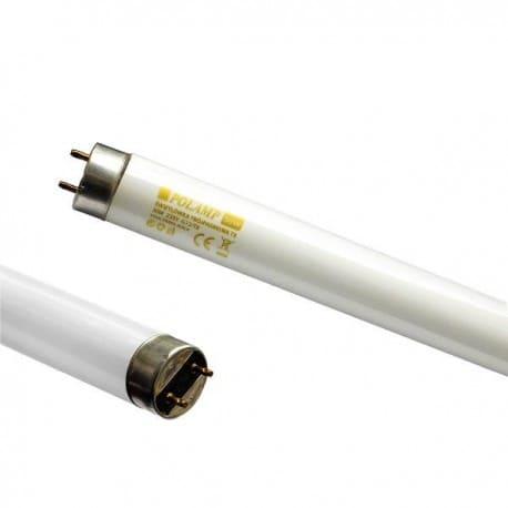 Świetlówka trójpasmowa T8, 30W, 6400K | sklep AQUA-LIGHT.pl