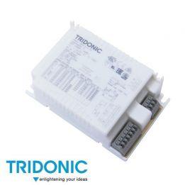 Statecznik elektroniczny Tridonic PC 1/2x26-42 TC PRO 1x18-42W, 2x18W-26W
