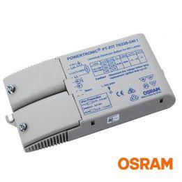 Statecznik elektroniczny OSRAM PT-FIT 70W I POWERTRONIC
