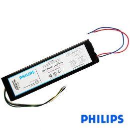 Statecznik elektroniczny PHILIPS TUV 130W XPT, do lamp UV-C TUV XPT 130W | sklep AQUA-LIGHT.pl