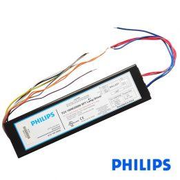Sterownik elektroniczny PHILIPS TUV 180W/200W XPT do lamp UV-C