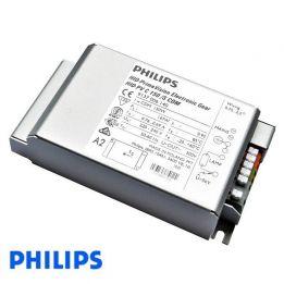 Statecznik elektroniczny HID-PV C 150/S CDM 150W PHILIPS | sklep AQUA-LIGHT.pl