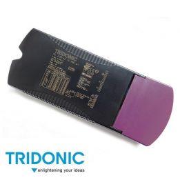 Statecznik elektroniczny PC 2x26-42W PRO sr+ TRIDONIC |sklep AQUA-LIGHT.pl
