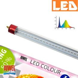 Świetlówka T5 LED Colour 742 mm 4425K JUWEL
