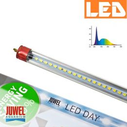 Świetlówka T5 LED Day 19W/742 9000K JUWEL