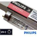 Świetlówka / Promiennik UV-C Philips TUV T8 10W G10