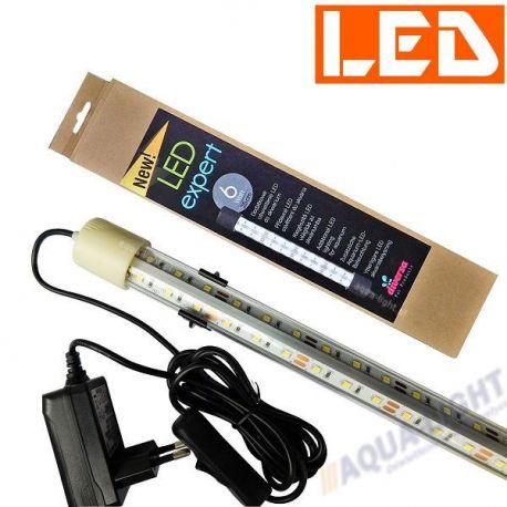 Oprawa LED Expert 6W Diversa 6500K | sklep AQUA-LIGHT.pl