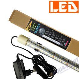Oprawa LED Expert 10W Diversa 6500K | sklep AQUA-LIGHT.pl