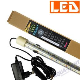 Diversa Led Expert 13W 6500K 1350 lm - do pokrywy 60cm
