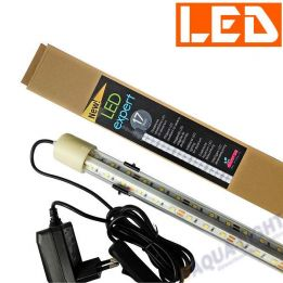 Diversa Led Expert 17W 6500K 1800 lm - do pokrywy 80cm