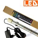 Diversa Led Expert 24W 6500K 2550 lm - do pokrywy 100cm