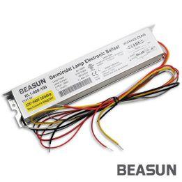 Statecznik elektroniczny BEASUN RL1-800-100 do lamp UV-C o mocy 40W-100W | sklep AQUA-LIGHT.pl