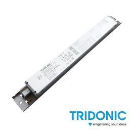 Statecznik elektroniczny Tridonic PC 1x14-35W TOP | sklep AQUA-LIGHT.pl