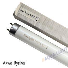 Świetlówka Akwa-Rynkar T8 14W DL | sklep AQUA-LIGHT.pl