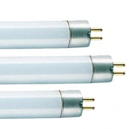 Świetlówka T5 Tropical Pro 80W