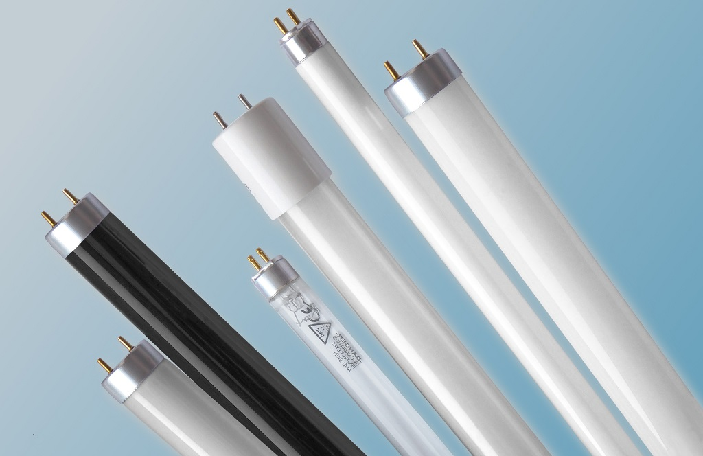 Świetlówki liniowe - rodzaje   blog AQUA-LIGHT