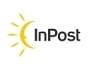 Wysyłka za pośrednictwem firmy kurierskiej InPost ze sklepu AQUA-LIGHT